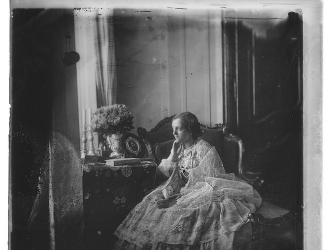 Julija je bila mađarska grofica, kneginja-preljubnica srpska. Neki delovi Beograda i danas nose njen trag