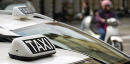 Sztuczki taksówkarzy. Nie daj się oszukać!