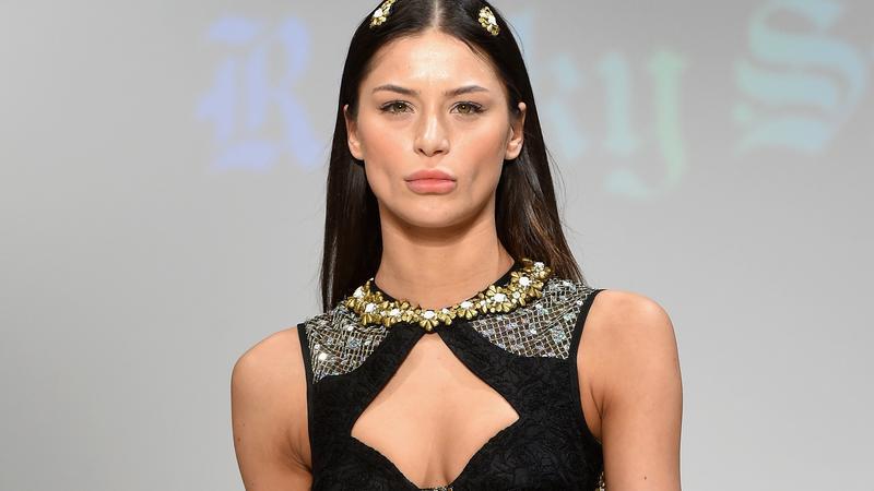 Sandra Dziwiszek
