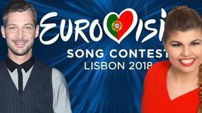 Eurowizja 2018: kolejni chętni do udziału w krajowych eliminacjach. Kto pojedzie z Polski?