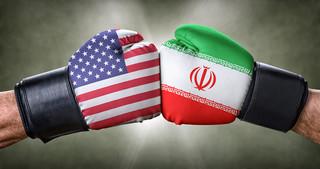 USA-Iran: Odwet za drona odwołany w ostatniej chwili