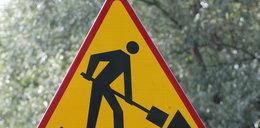 Uwaga! Będzie remont w Oliwie