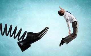 Odprawa i odszkodowanie: Oto prawa osoby zwalnianej z pracy