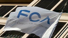 Koncern FCA produkuje najbardziej awaryjne auta
