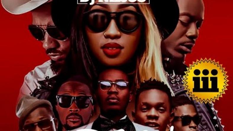 New Mixtape DJ Nesco – '9ja Style Mix Vol  3' - Pulse Nigeria