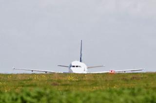 Premier Malty: Porywacze libijskiego samolotu się poddali
