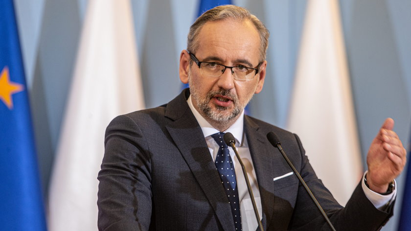 Minister zdrowia zmienił przepisy dotyczące teleporad