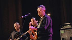 Koncert poświęcony pamięci Nalepy i Kubasińskiej, liderów grupy Breakout, 3 marca w Rzeszowie