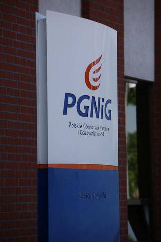 Ważą się losy wielkiej kary dla PGNiG