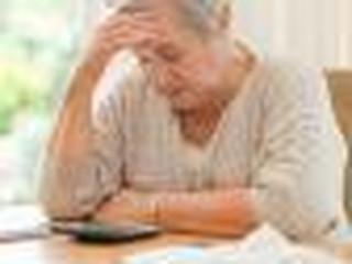 Odwrócona hipoteka: Czy po śmierci kredytobiorcy bank przejmie mieszkanie za bezcen?