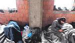 U Srbiji živi oko 4.500 migranata, najviše u ovim gradovima
