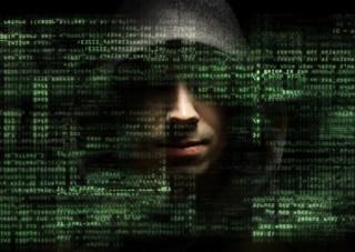 Jak złodzieje okradają nasze konta bankowe?