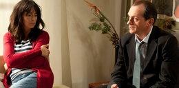 """Rozwód w """"Na Wspólnej"""". Iza chce zniszczyć Jerzego!"""