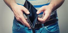 Ważne zmiany w prawie dla zadłużonych