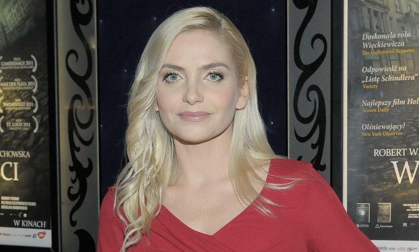 Maja Brzezińska