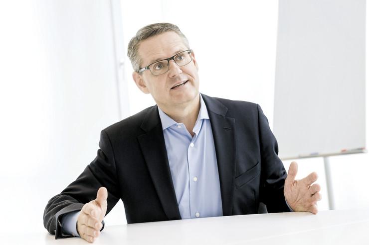 Goldschmidt Peter (4) opt