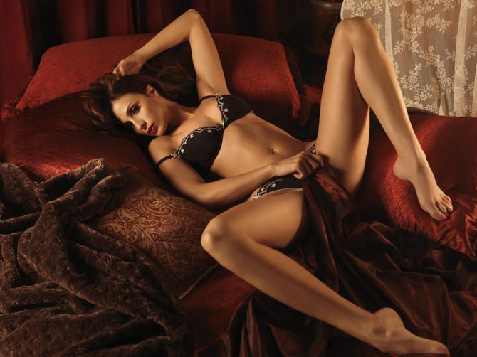 Beograđanke OBOŽAVAJU ove tri poze u seksu: A u to je malo muškaraca upućeno!