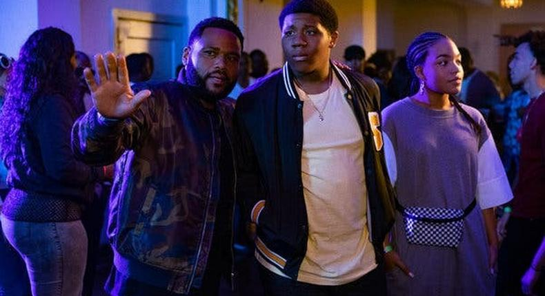 'Beats' review: In Chicago, the song remains the same