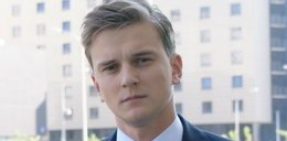 Ranny korespondent TVP w węgierskim areszcie
