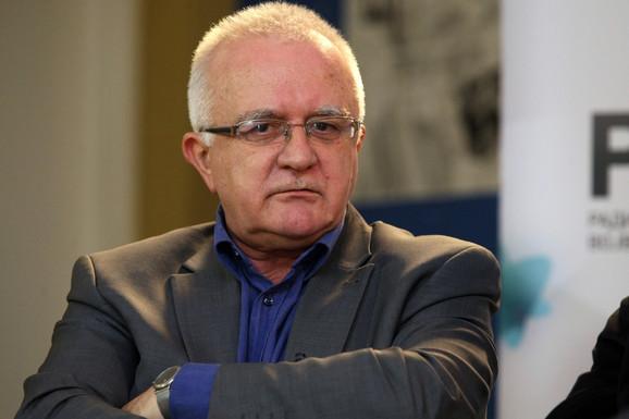 Dušan Janjić