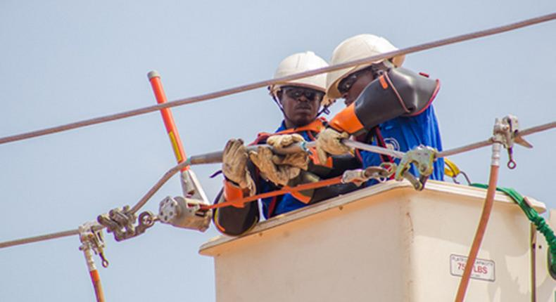 Electricity tariffs in Ghana increase by over 11%