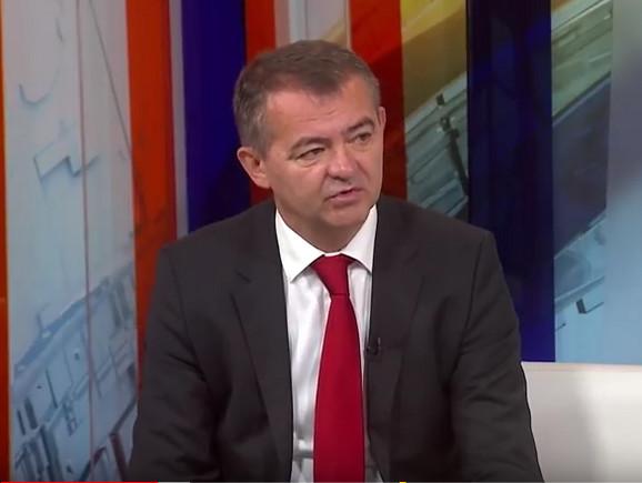 Srbislav Cvejić