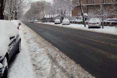 sneg i dalje pada