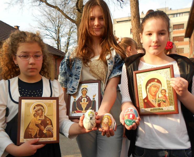 598303_uskrs-pobednicejagodina-g.j.