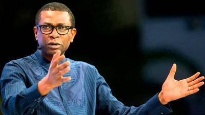 Youssou Ndour : « Je touchais 200 à 300 F CFA après chaque prestation… »