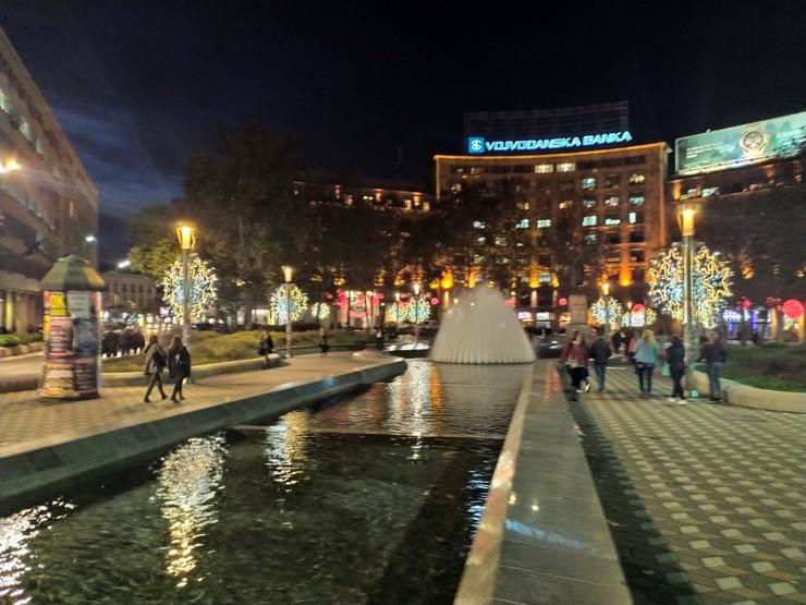 novogodišnja rasveta 15.11.2019.