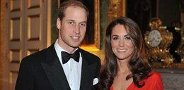Kate i William za miesiąc ogłoszą... dobrą nowinę?!