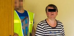 Oszustka z Łęczycy stanie przed sądem. Ma 333 zarzuty