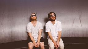 """Unsound 2016: do składu imprezy dołączają autorzy ścieżki dźwiękowej do """"Stranger Things"""""""