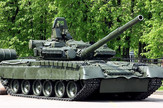 800px-Russian_T-80BV