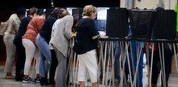 Gubernator New Jersey przekłada prezydenckie prawybory