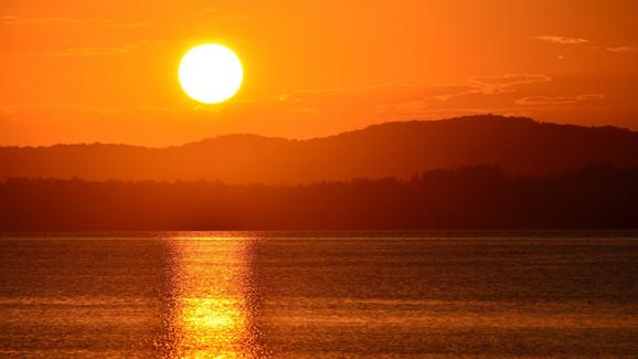 Tropska godina najtačnije oslikava kretanje sunca