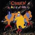 "Queen - ""A Kind Of Magic"""