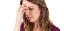 Te produkty zwalczają ból głowy