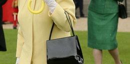 Ile kosztują torebki królowej Elżbiety? Podliczyliśmy