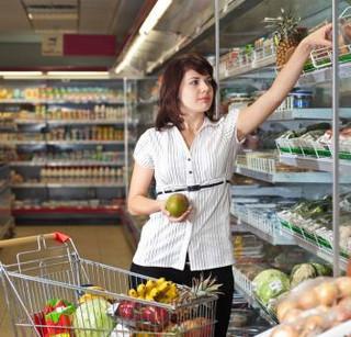 Eksport polskiej żywności zagrożony. Przez Brukselę