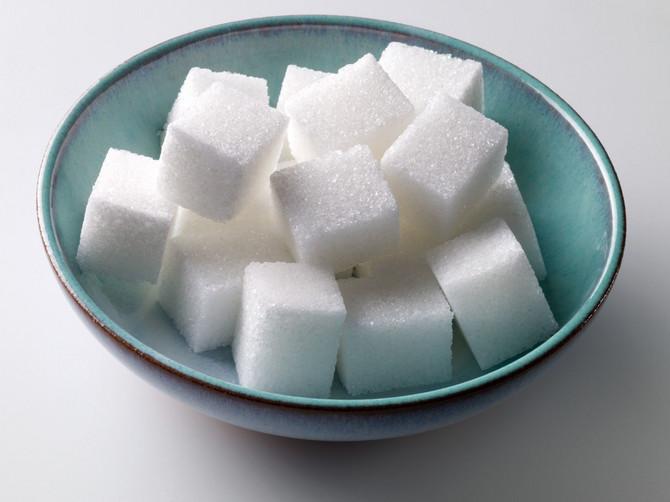 Bez šećera zdraviji i lepši