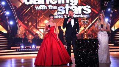 """W finale """"Tańca z gwiazdami"""" uczestnicy zachwycili swoimi stylizacjami! Kto prezentował się najlepiej?"""