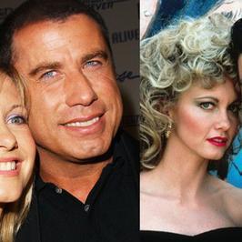 """""""Pewnie, że podobał mi się Travolta!"""""""