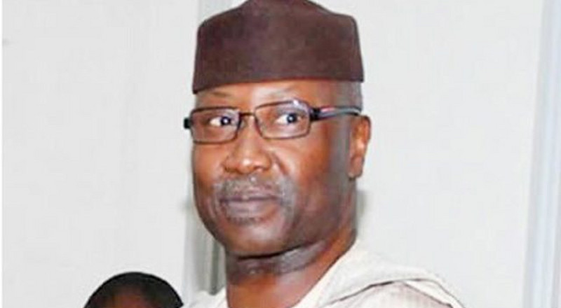 ' We are not jittery', SGF responds to Atiku's plan to challenge election results