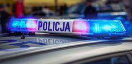 Tragedia w Małopolsce. Nie żyje pięciolatka