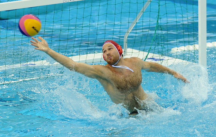 218968_vaterpolo-301-afp-philippe-lopez