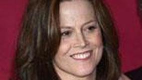 Sigourney Weaver  chwali reżysera, chociaż ten nie zaangażuje jej do nowego filmu