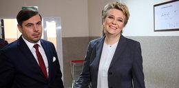 Przeciąga się proces prezydent Zdanowskiej