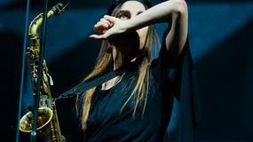 OFF Festival: wystąpią PJ Harvey, Artur Rojek i inni dołączają do składu