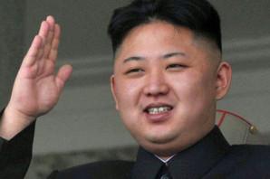 Severna Koreja i dalje razvija BALISTIČKI I NUKLEARNI PROGRAM?